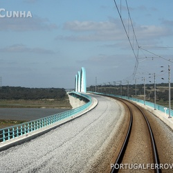 Portugal - Infrastructures